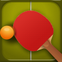 Ping Pong League Apple Icon